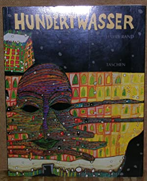 Hundertwasser: Rand, Harry