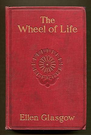 The Wheel of Life: Glasgow, Ellen
