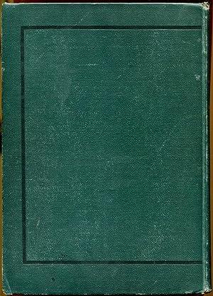 Harper's Young People (Magazine) 1888: Vol.IX (9), Nov. 1, 1887 thru Oct. 30, 1888: Pyle, ...