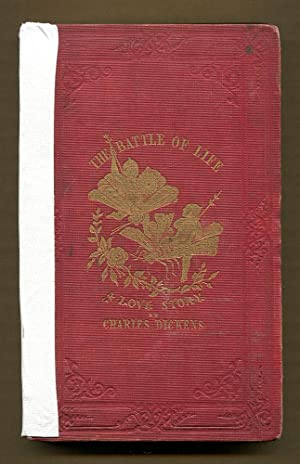 The Battle of Life: Dickens, Charles