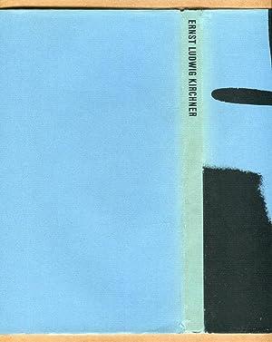 Ernst Ludwig Kirchner: Gordon, Donald E.