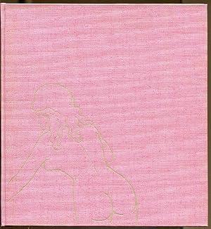 Mimes Des Courtisanes: Dialogues of the Courtesans: Louys, Pierre & Degas, Edgar (Illustrator)