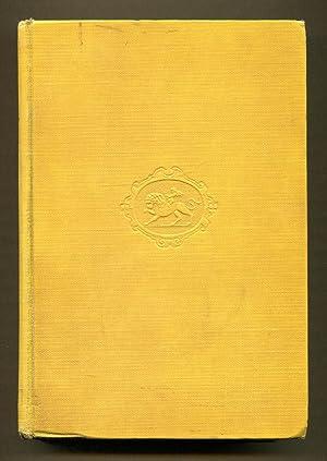 Hoofbeats: Hart, William S.