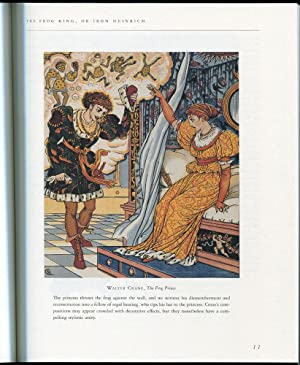 THE ANNOTATED BROTHERS GRIMM: Tatar, Maria (Editor) & Bro. Grimm