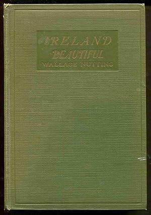 Ireland Beautiful: Nutting, Wallace