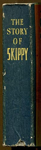 The Story of Skippy: Crosby, Percy
