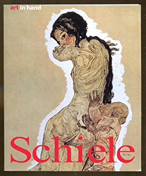 Egon Schiele: Life and Work: Artinger, Kai