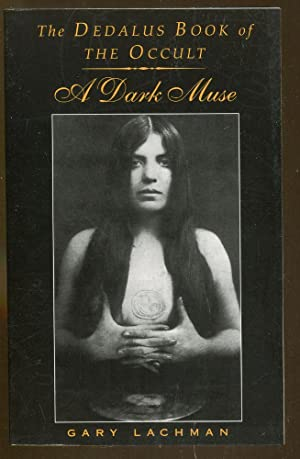 The Dedalus Book of The Occult: A Dark Muse