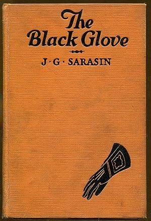 The Black Glove: Sarasin, J. G.