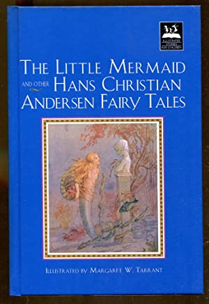 The Little Mermaid and Other Hans Christian: Andersen, Hans Christian