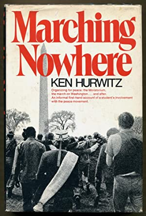 Marching Nowhere