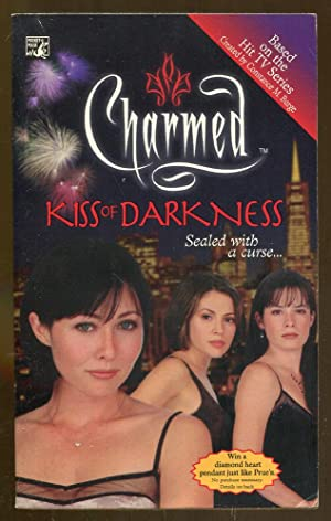 Charmed: Kiss of Darkness