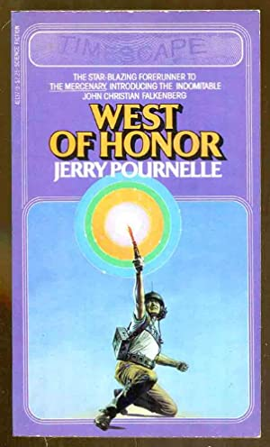 West of Honor