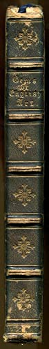 Gems of English Art: Palgrave, Francis Turner