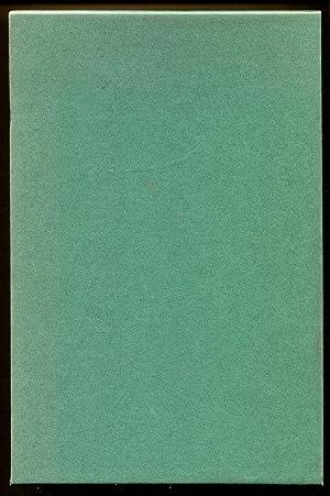 Three Plays of Henrik Ibsen: Ibsen, Henrik