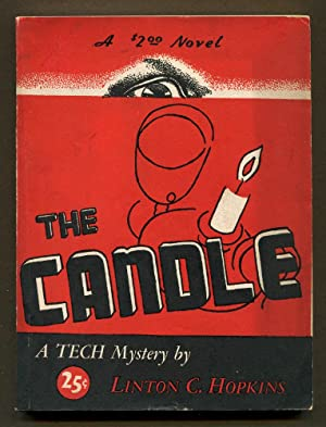 The Candle: Hopkins, Linton C.