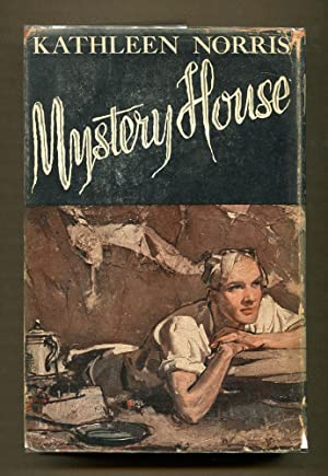 Mystery House: Norris, Kathleen