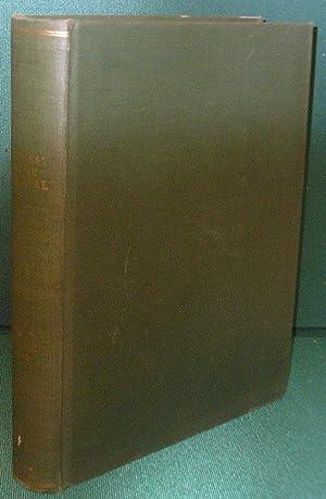 The Ladies Home Journal Bound Volume 68: January Thru June 1951: Ziesing, Richard Jr. Managing ...