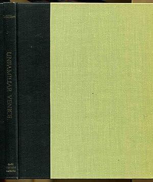 Unfamiliar Venice: Milliken, William Mathewson