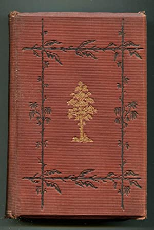 The Woods and By-Ways of New England: Flagg, Wilson