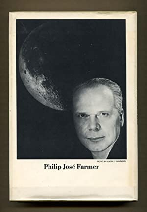 Flesh: Farmer, Philip Jose