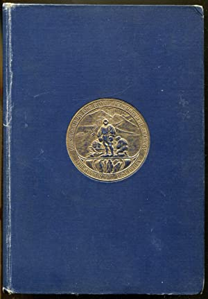 The Voyage of the Discovery (2 volume set): Scott, Capt. Robert P. R. N.