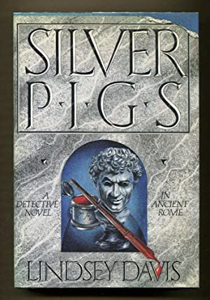 Silver Pigs: Davis, Lindsey