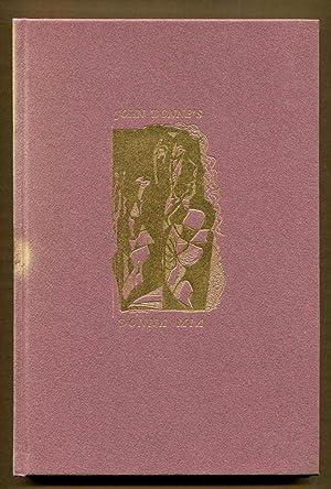 Donna Mia (Love Poems): Donne, John