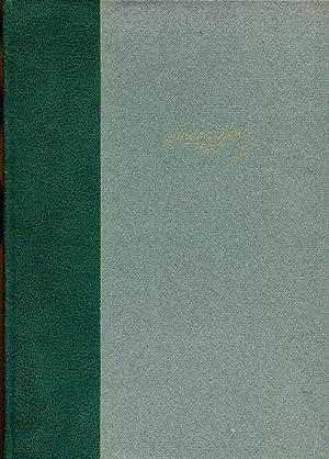 Garden Spice and Wild Pot-Herbs: Muenscher, Walter Conrad