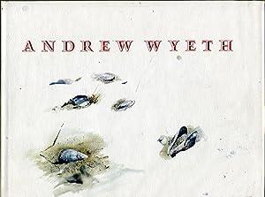 Andrew Wyeth: Wyeth, Andrew