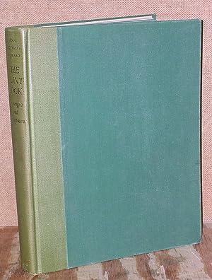 The Flintlock: Its Origin and Development: Lenk, Torsten