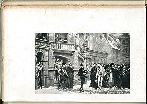 Romance of the Renaissance Chateaux: Champney, Elizabeth W.