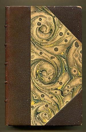 Premiers Lundis (3 volume set): Sainte-Beuve, C. -A.