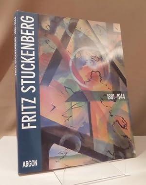 Andrea Wandschneider - AbeBooks