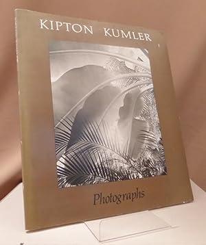 Photographs.: Kumler, Kipton.