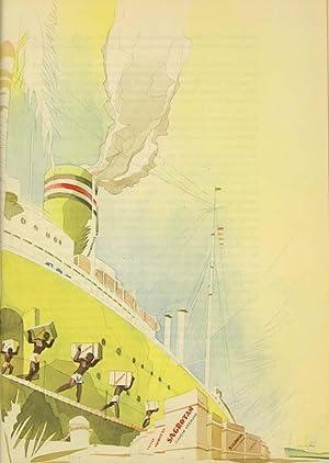 Im Kampf gegen die Seuche. 1939 Hrsg.: Schneider, Hermann -