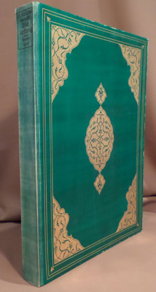 El Koran das heißt Die Lesung. Die: Koran.
