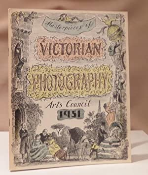 Masterpieces of Victorian photography. 1840 - 1900.