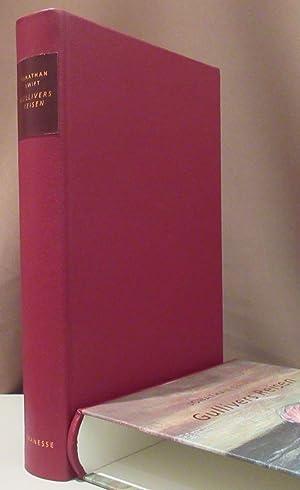 Gullivers Reisen. Aus dem Englischen von Christa: Swift, Jonathan.