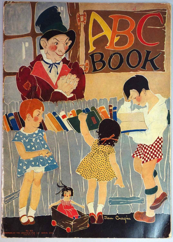 childrens history book - 720×1022