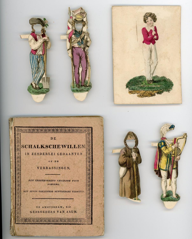 Vialibri Rare Books From 1927 Page 23