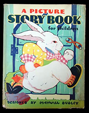 A Picture Story Book for Children