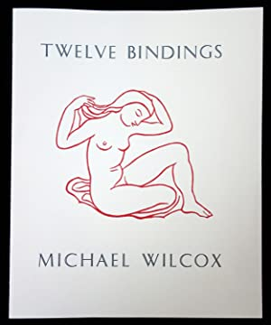 Twelve Bindings Prospectus
