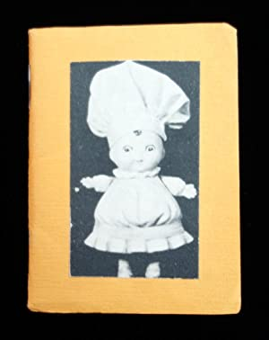 The Happifats Cookbook, Angeleno Doll Club