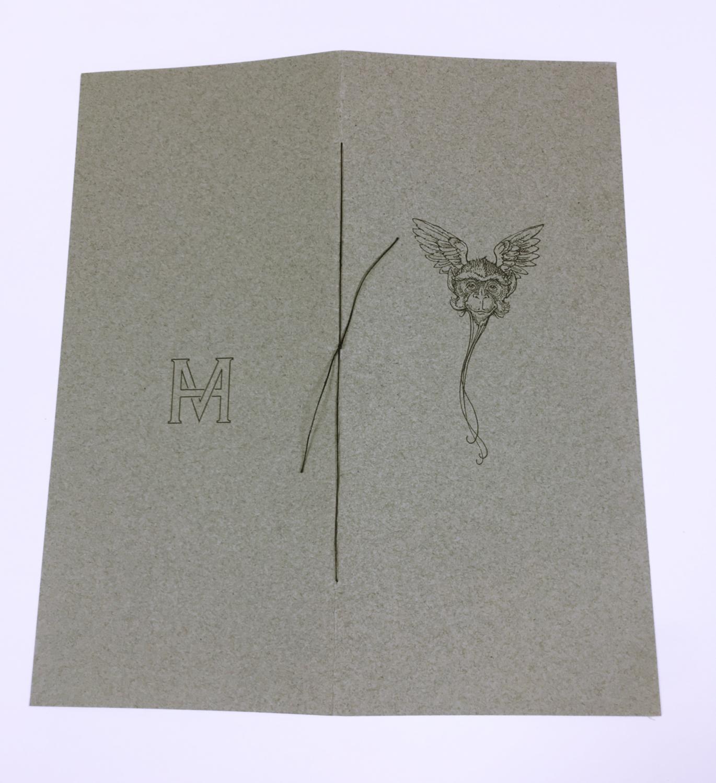 viaLibri ~ Rare Books from 2003 - Page 2