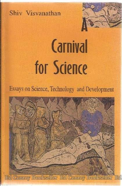 a carnival for science essays on science technology and development  a carnival for science essays on science technology and development
