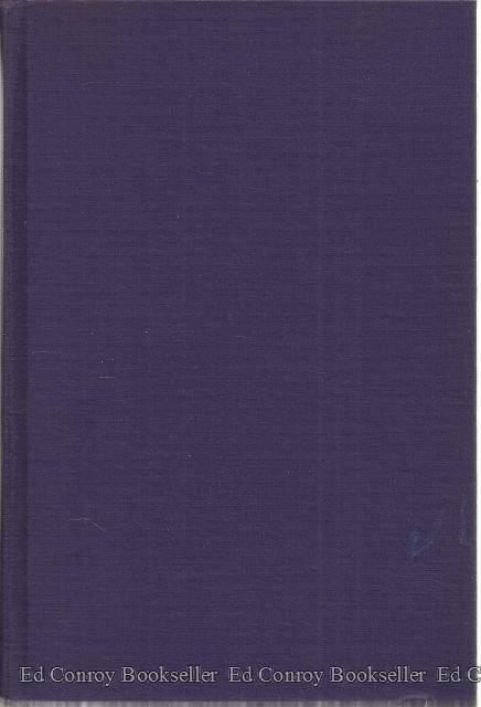 book מיכאאיל באקונין און קארל מארקס mikhail bakunin un karl marks 1907