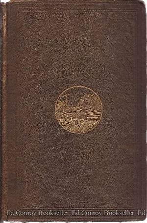 New Hampshire As It Is: Charlton, Edwin A.