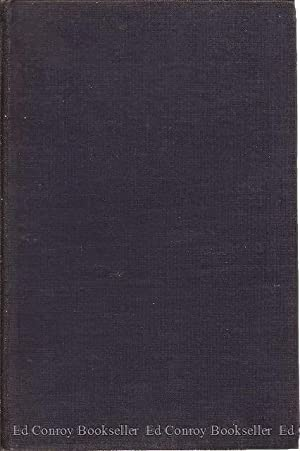 A Study for the Times An Inquiry: McKim, W. Duncan