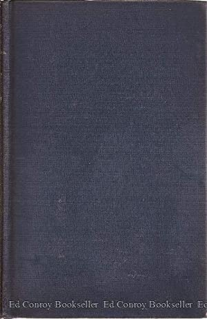 The War In The Air 1939-1945 Volume 2: Lyall, Gavin Selected and Edited